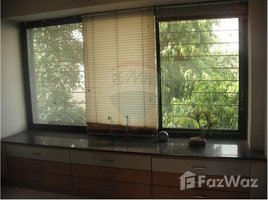 1 Bedroom Apartment for sale in n.a. ( 913), Gujarat Behind Femina Town