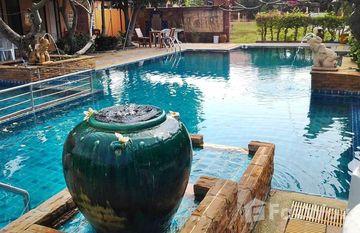 Pattaya Paradise Village 2 in Nong Prue, Pattaya