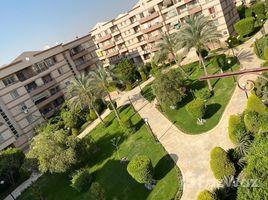 недвижимость, 3 спальни в аренду в , Cairo first use furnished residential apartment