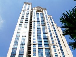 3 Bedrooms Condo for sale in Robertson quay, Central Region Mirage Tower
