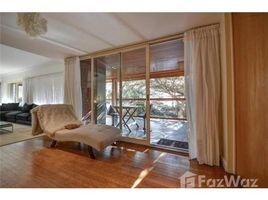 3 Habitaciones Apartamento en venta en , Buenos Aires ARRIBEÑOS al 1300