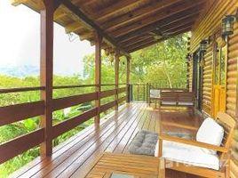 3 Habitaciones Casa en venta en , Jalisco S/N Paseo del Valle 13, Sierra Madre Jalisco, JALISCO
