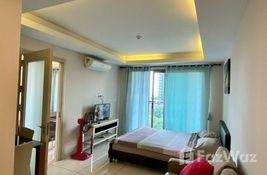 1 спальни Кондо для продажи в Laguna Beach Resort в Чонбури, Таиланд