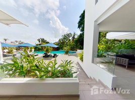 2 Bedrooms Condo for sale in Choeng Thale, Phuket Sansuri