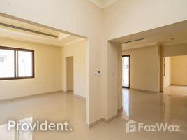 4 Bedrooms Villa for sale in , Dubai Rosa