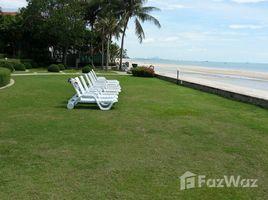 3 Bedrooms Villa for rent in Nong Kae, Hua Hin Baan Chai Talay Hua Hin