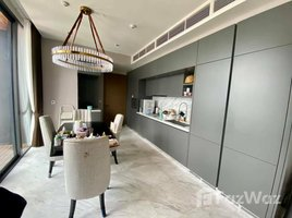 2 Bedrooms Condo for sale in Khlong Tan Nuea, Bangkok The Monument Thonglor