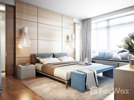 3 Bedrooms Condo for sale in Silicon Heights, Dubai Arabian Gate Apartment