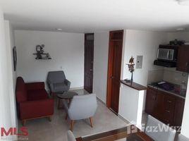 2 Habitaciones Apartamento en venta en , Antioquia STREET 34 # 64 110