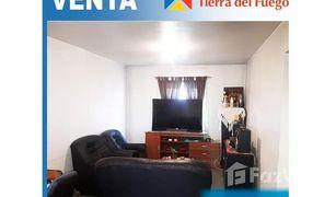 2 Habitaciones Propiedad en venta en , Tierra Del Fuego GDOR ANADON al 600