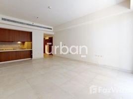 3 Bedrooms Apartment for rent in Meydan Avenue, Dubai Residence 1