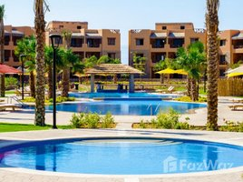 As Suways Town House with Garden for Sale in Mountain View Ain Sokhna 2 卧室 别墅 售