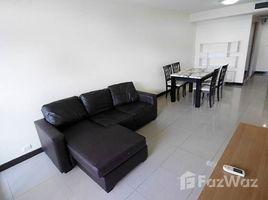 1 Bedroom Condo for sale in Phra Khanong Nuea, Bangkok Fragrant 71