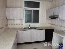 1 Bedroom Apartment for sale in Zenith Towers, Dubai Zenith A1 Tower