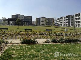 Giza Cairo Alexandria Desert Road New Giza 1 卧室 住宅 租