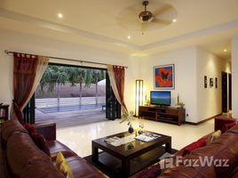 6 Bedrooms Villa for rent in Rawai, Phuket Moon Stone Villa