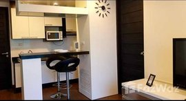 Available Units at The Amethyst 39