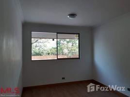 4 Habitaciones Apartamento en venta en , Antioquia AVENUE 43B # 7 SOUTH 175