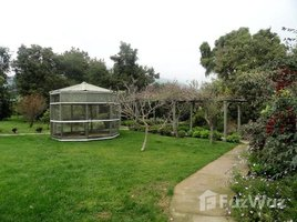 5 Bedrooms House for sale in Quilpue, Valparaiso Olmue, Valparaiso, Address available on request