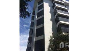 3 Habitaciones Apartamento en venta en , San José Stunning Penthouse