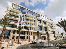 2 Schlafzimmern Appartement zu vermieten in Saadiyat Beach, Abu Dhabi Mamsha Al Saadiyat