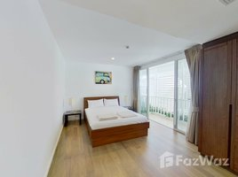 2 Bedrooms Condo for rent in Nong Kae, Hua Hin Malibu Kao Tao