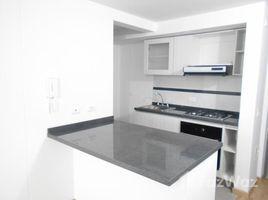 2 Habitaciones Apartamento en venta en , Cundinamarca CARRERA 103B # 154 - 60