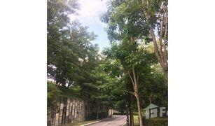 N/A Land for sale in Ulu Kelang, Selangor Ampang
