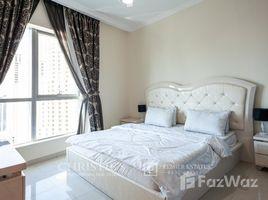 3 chambres Appartement a louer à Bay Central, Dubai Bay Central West