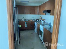 2 Bedrooms Apartment for sale in , Dubai MAG 218