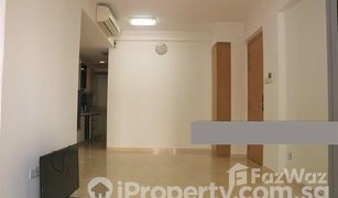 3 Bedrooms Property for sale in One tree hill, Central Region Cuscaden Walk