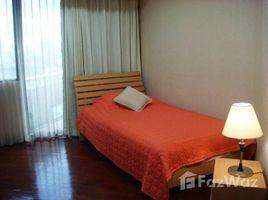 2 Bedrooms Condo for sale in Lumphini, Bangkok Royal Place 1