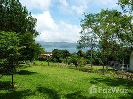 2 Habitaciones Casa en venta en , Guanacaste Lovely 2/2 Lake View Home, Tranquil Setting - Great Location!, San Luis, Guanacaste