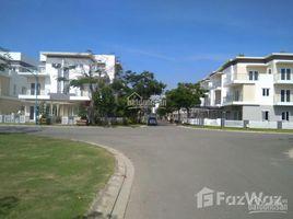 4 Bedrooms House for rent in Phu Huu, Ho Chi Minh City Cho thuê nhà Melosa Garden Khang Điền 1 trệt 2 lầu nội thất đẹp, an ninh +66 (0) 2 508 8780tr/th +66 (0) 2 508 8780