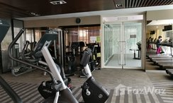 Photos 1 of the Communal Gym at The Address Chidlom