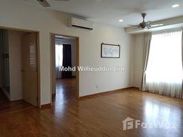 4 Bedrooms Townhouse for sale in Padang Masirat, Kedah Denai Alam, Selangor