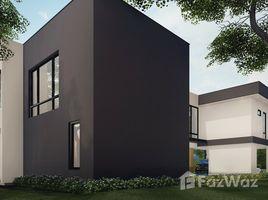 4 Bedrooms Villa for sale in Nong Prue, Pattaya Astro Hill Pattaya