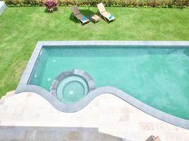 3 Bedrooms Property for sale in Lipa Noi, Koh Samui Apollo Beach Club