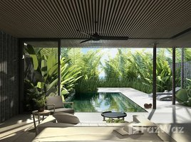 4 Bedrooms Villa for sale in Cam Thanh, Quang Nam Casamia