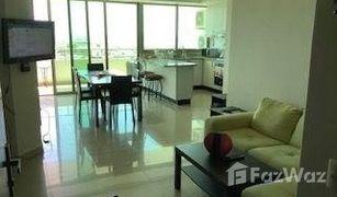 3 Habitaciones Apartamento en venta en Salinas, Santa Elena Aquamira 12D: Sandy Toes