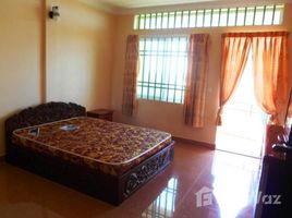 Preah Sihanouk Pir Other-KH-1228 1 卧室 住宅 租