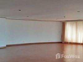 2 Bedrooms Condo for sale in Chong Nonsi, Bangkok Baan Yen Akard