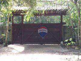 12 Quartos Casa à venda em Trancoso, Bahia Porto Seguro, Bahia, Address available on request