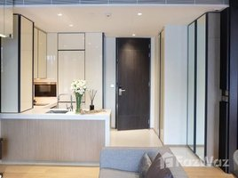2 Bedrooms Penthouse for sale in Khlong Tan, Bangkok BEATNIQ Sukhumvit 32