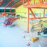 N/A Land for sale in Bang Bua Thong, Nonthaburi Land and Hangar Building for Sale