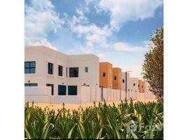 3 Bedrooms Property for sale in , Sharjah Al Rahmaniya 1