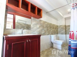 2 Bedrooms Apartment for rent in Tuol Sangke, Phnom Penh Other-KH-54597