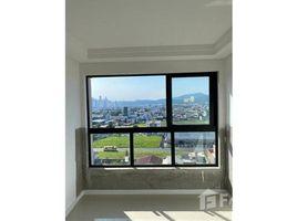 3 Habitaciones Apartamento en venta en , Buenos Aires Av. do Estado al 4200