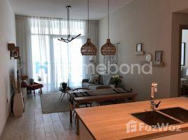 3 Bedrooms Apartment for sale in Marina Gate, Dubai Marina Gate 1