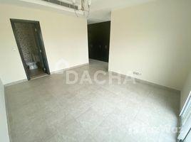 5 Bedrooms Villa for sale in , Dubai Mediterranean Villas
